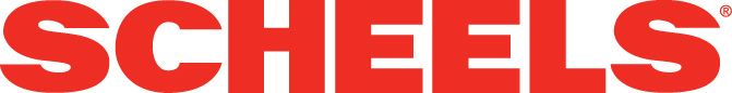 Scheels_logo_4c-A