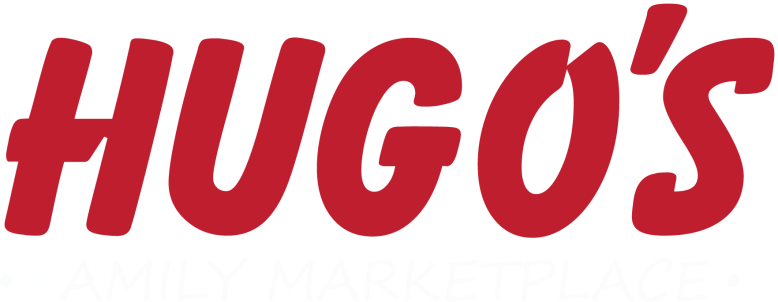 Hugo's Logo PR (Full Color) withWHITEOutlined copy