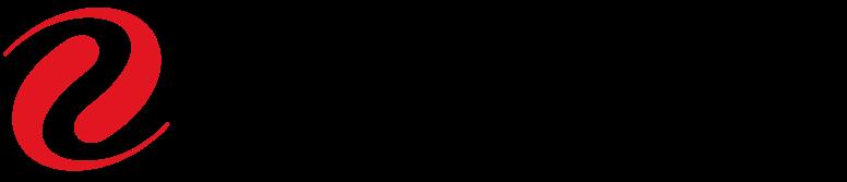 Xcel_Energy_logo_logotype
